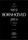 BORNH�VED: Cantate � In These Our Days so Perilous